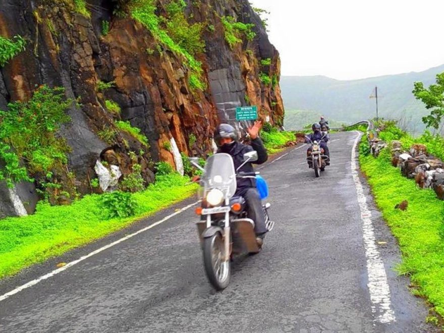 Hill Stations from Delhi within 300 Kilometers