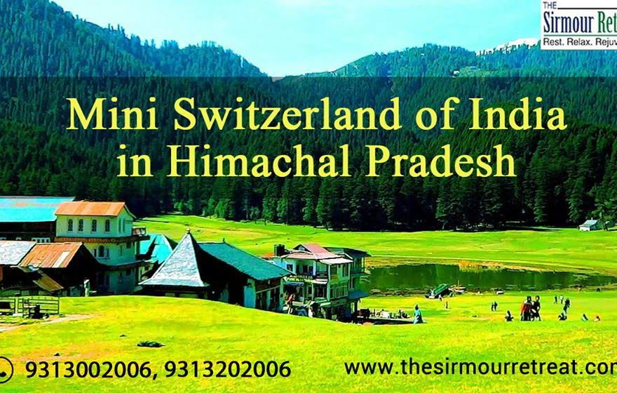 Stay options in Himachal, Offbeat destinations near delhi, Resort in Himachal, Resorts near renuka lake, Best hotel in nahan