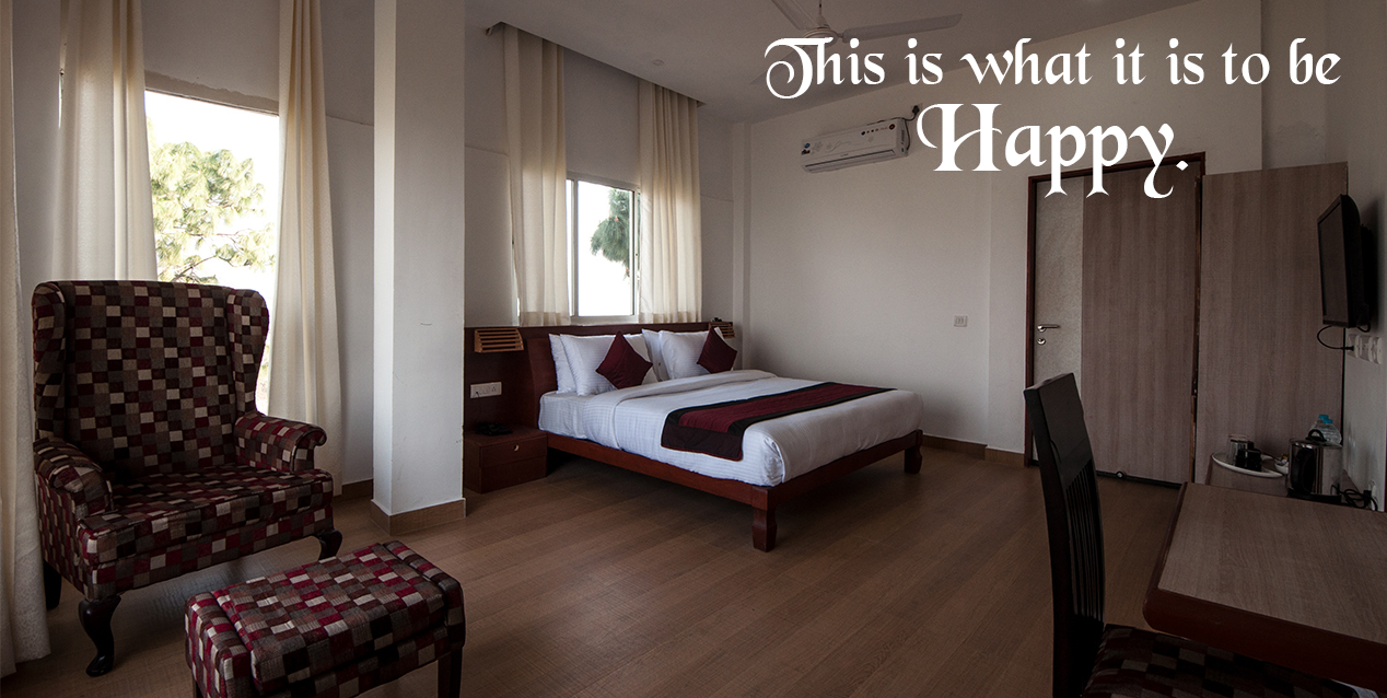 best hotels in himachal